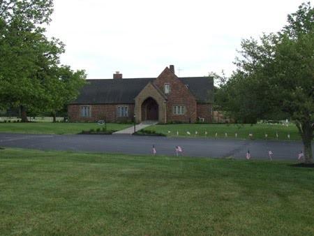 0464 chapel